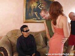 Nympho Sara Jay hút Bellhead bạn gái và trao đổi của anh ấy Hãy! xem pim sec vn