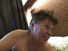Đẹp sex vn co loi vợ chị ở phía trước của cô ấy chồng