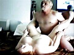 Amateur cặp vợ chồng sex mbbg vn sâu họng và sodomy