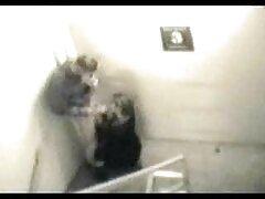 Layla sex vn 1 London đã vào phòng tắm