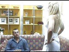 Porno -bridgette b phim truyen sex vn sexy mẹ tình dục với hồ bơi sạch