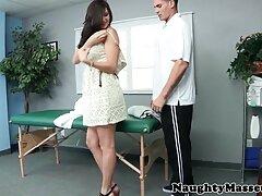 Tuyệt đẹp brunette Babe sex thu dam vn Mai Hanano hôn - nhiều hơn trên mạng