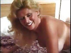 EP 215 Laura đặt sex vn cap 3 ở nơi công cộng