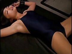 Bão nguoi mau vn sex massage Layla