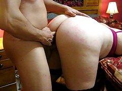 Ava sex video vn một chút cho quan điểm xem thổi kèn