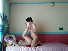 Massage phòng trẻ nóng tóc vàng thiếu niên hạng nặng xem sec viet nam