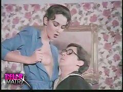 Bác sĩ sex vn thoi ken